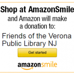friends-of-the-library-amazon