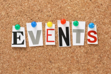 Teen Events Featured Image