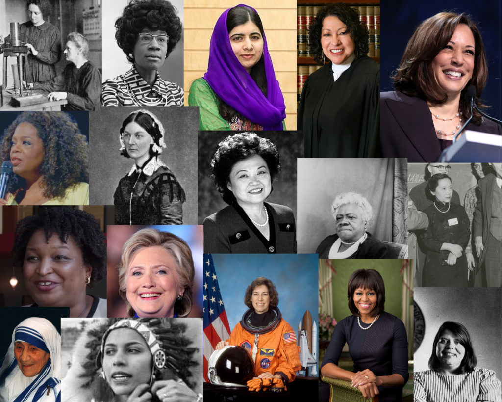womens-history-month(1)